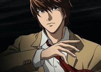 Mon manga préféré : Death Note
