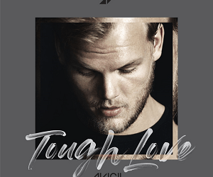 "Avicii's album ""TIM"" : 2 amazing tunes leaked and tracklist revealed"