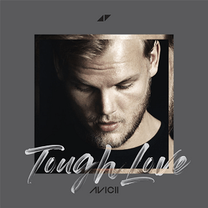 "Avicii's album ""TIM"": 2 amazing tunes leaked and tracklist revealed"