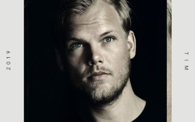 "Avicii's album ""TIM"" : a quick review"