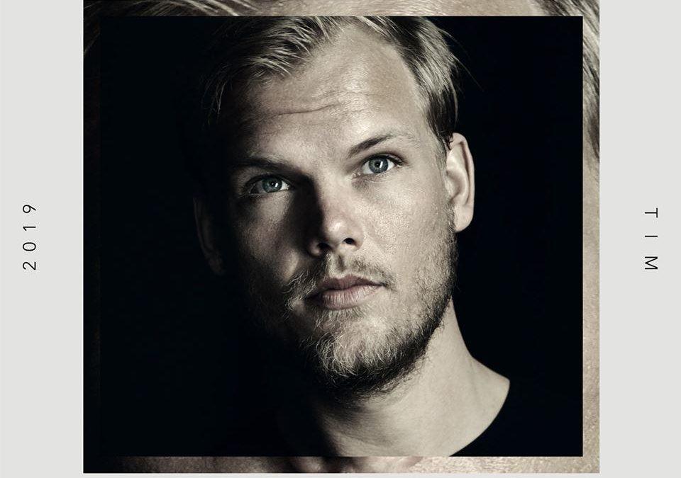 """Avicii's album """"TIM"""" : a quick review"""