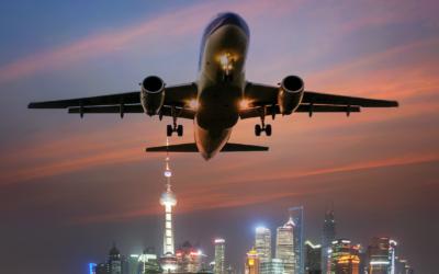 1 an en Chine – Le bilan