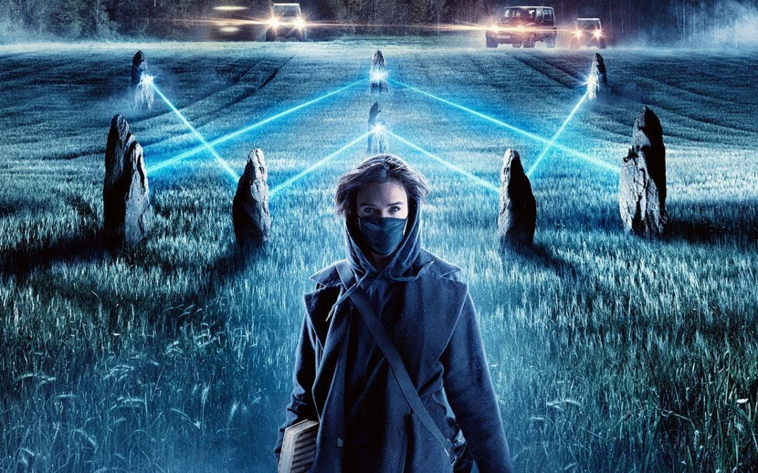Alan Walker is gonna take over the world