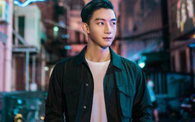Top 6 des musiques EDM chinoises