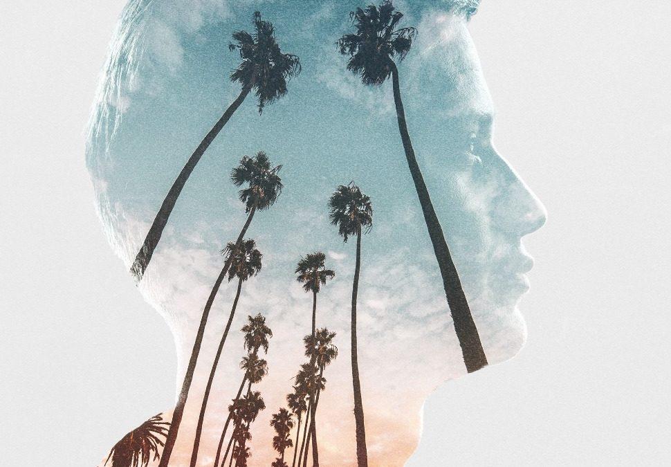 Golden Hour (Kygo) – Best EDM album !?